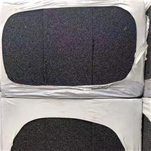 外墙泡沫玻璃 昌泰供应 防火泡沫玻璃保温隔热板 泡沫玻璃保温板 价格称心