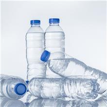 河南 化工能源氨水 无机碱氨水 欢迎定制