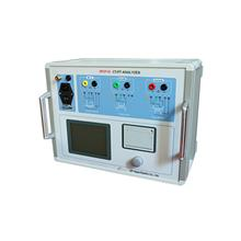 互感器伏安特性测试仪 PT、CT特性测试仪器 销售生产
