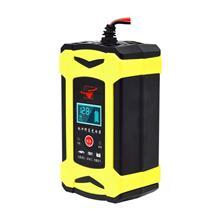 汽车电瓶充电器直供 大功率充电器报价 电动汽车充电器供应