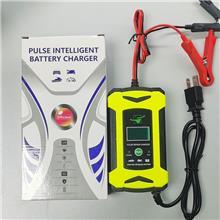 汽车电瓶充电器 大功率充电器厂家 电动汽车充电器价格