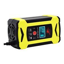汽车电瓶充电器报价 大功率充电器供应 电动汽车充电器设备