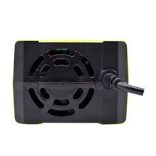 汽车电瓶充电器设备 大功率充电器直供 电动汽车充电器报价