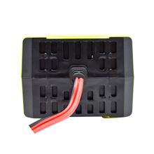 (超晨)汽车电瓶充电器 大功率充电器厂家 电动汽车充电器价格
