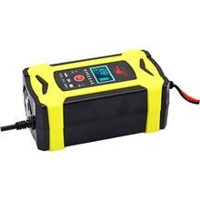 汽车电瓶充电器批发 大功率充电器定制 电动汽车充电器厂家