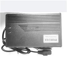 (超晨)电动车充电器定制 原装充电器厂家 全新充电器价格