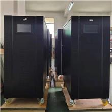 东芝16排CT机用稳压器特点 双排CT机用稳压器报价