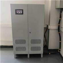 工厂配电用大功率稳压器 300KVA大功率稳压器报价