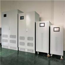 1.5T核磁共振用稳压器报价 150KVA医疗用稳压器价格