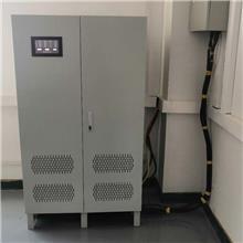 核磁共振用稳压器特点 医疗稳压器维修厂家