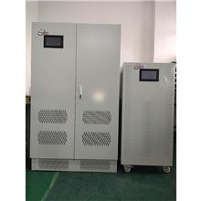 3.0T核磁共振用稳压器报价 200KVA医疗用稳压器价格