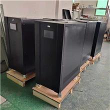 100KVA无触点稳压器报价  可控硅无触点稳压器技术参数
