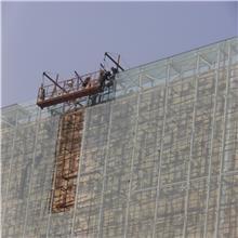 城区幕墙玻璃 办公楼玻璃幕墙 中空玻璃幕墙 量大从优 天津鸿铂建筑直供