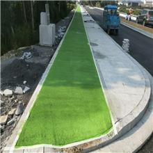 延安彩色沥青路面漆 沥青改色涂料 丙烯酸树脂面漆厂家 多色可选