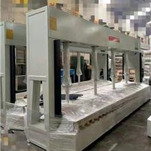 保温一体板复合机械设备   上海安展机械一体板复合成套设备
