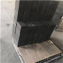厂家生产 泡沫玻璃保温板 墙体隔热保温隔音板 改性泡沫玻璃