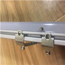 带应急HRY95-10W 12W 16W双管防潮防爆荧光灯
