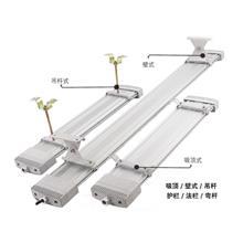 HRY93-2*36W电子车间防爆荧光灯厂商定做
