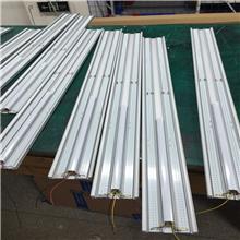 HRD52-18W 36WLED三防荧光灯 多规格可选 尺寸可定做