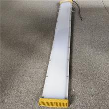 HRY52-10W 16W 18W车间库房0.6米 1.2米全塑LED防爆荧光灯定制