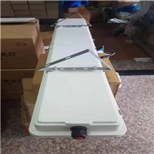 HRY84-36W 40W 无尘食品车间LED荧光灯定做T8双管定做
