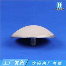 钛合金曝气器 耐磨损钛合金曝气器 污水处理曝气设备 型号齐全