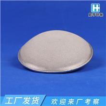 钛合金曝气器 曝气器 按需定制 污水处理钛合金曝气器 规格多样