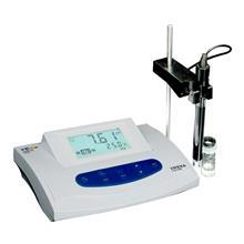 雷磁PHS-3C型酸度计 吉林pH计雷磁酸度计