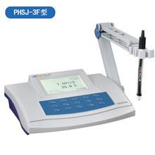雷磁PHBJ-260型便携式pH计 长春雷磁酸度计