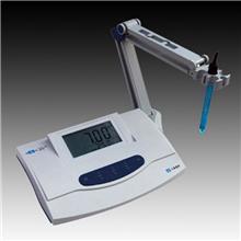 吉林供应雷磁酸度计 数显pH计 实验室pH计