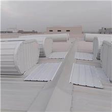 通风天窗制造商 通风气楼设计厂家   云鼎通风