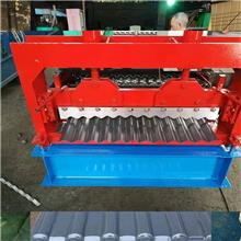 震宇供应 彩钢设备 彩钢瓦生产设备 彩钢机械设备 质量优良