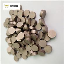 郑州光学玻璃精磨丸片 金刚石丸片 钻石粒 玻璃加工丸片