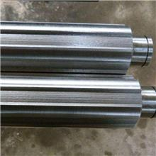 捷嘉出售 大节距链轮 工业链轮齿轮 工业机械设备传动链轮 质量放心