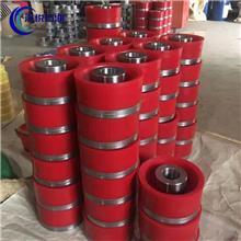 河北嘉悦非标生产 凡尔体凡尔座 石油钻井泥浆泵 压裂泵配件
