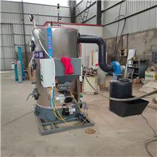 中通锅炉 燃煤生物质酿酒锅炉 蒸汽锅炉厂家直销