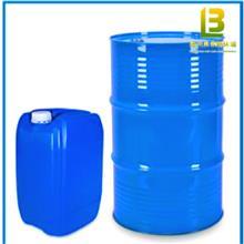 丙醇 异丙醇  无水级异丙醇  工业异丙醇 液体异丙醇 厂家供货