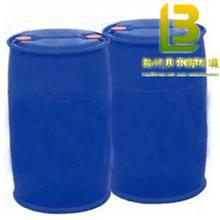 丙醇 异丙醇  无水级   桶装乙醇  厂家供货  可批发 欢迎致电