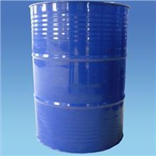 现货供应异丙醇 2-丙醇厂家生产 异丙醇批发供货