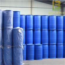 丙醇 异丙醇  无水级异丙醇 厂家供货  可批发 可来电咨询