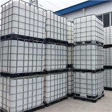 2-丙醇批发 异丙醇批发咨询贝尔新环境 质量放心异丙醇厂家