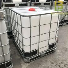 丙醇 无水级丙醇  异丙醇 工业用  厂家供货 可批发