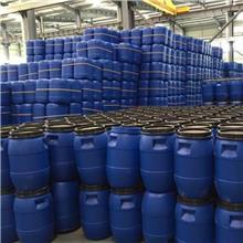贝尔 异丙醇厂家 二甲基甲醇厂家大量货源
