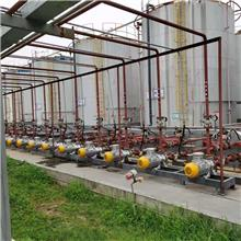 丙醇 异丙醇 无水级异丙醇 厂家供货 欢迎来电咨询