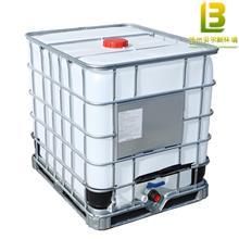 异丙醇  无水级  纯净异丙醇 标准异丙醇  贝尔供货 可来电咨询