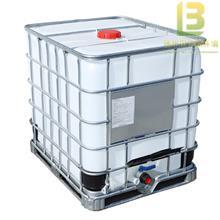 丙醇 贝尔丙醇 无水级异丙醇 厂家供货 欢迎致电