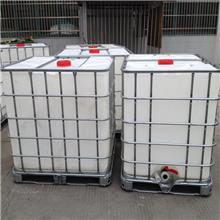 多年供应异丙醇 2-丙醇厂家长期供货