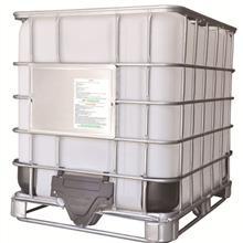 异丙醇厂家生产 二甲基甲醇厂家质量放心