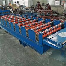 现货 彩钢瓦机 彩钢压瓦机器设备 彩钢机械设备 可订购