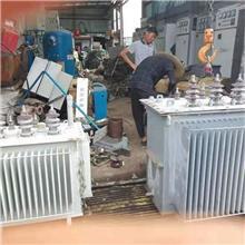 矿用变压器回收 回收废旧变压器回收 辽宁变压器回收